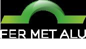 métallerie & fermeture bretagne rennes